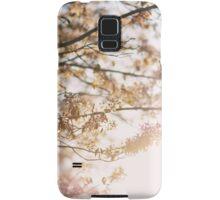Springtime Florals I - 2015 Samsung Galaxy Case/Skin