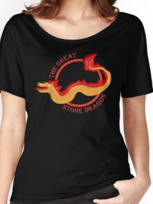 Have you awakened? Women's Relaxed Fit T-Shirt