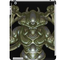 World Revolution iPad Case/Skin