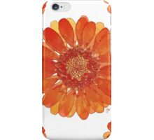 May Flowers NoFilter iPhone Case/Skin