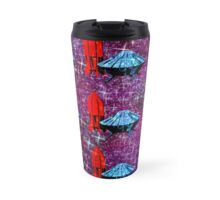Out of This World Baby Travel Mug
