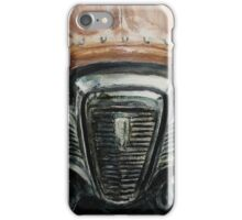 '59 Ford Edsel iPhone Case/Skin