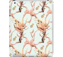 Clownfish Blossoms iPad Case/Skin