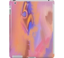 Random Abstract 2 iPad Case/Skin