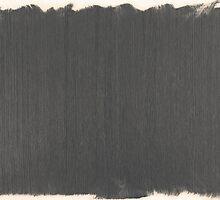 grey frame by Artur Mroszczyk