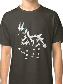 Zebstrika Classic T-Shirt