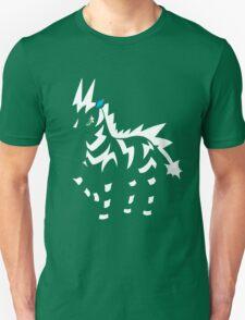 Zebstrika T-Shirt