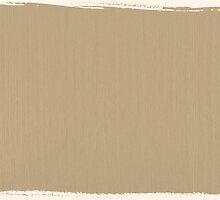 beige frame by Artur Mroszczyk