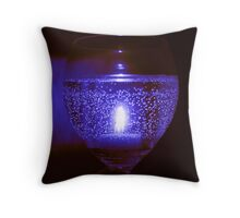 Cheers to Life!!! Throw Pillow