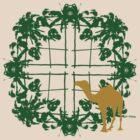 Rhinoasis by fatrhino