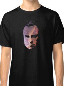 Hitchens Three Classic T-Shirt