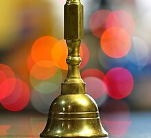 Bell by Dipali S