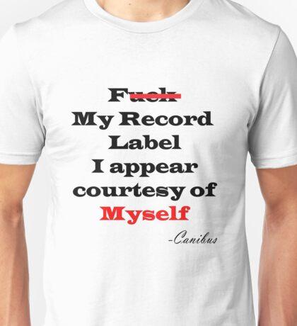 Courtesy T-Shirt