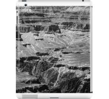 Grand Canyon #2 iPad Case/Skin