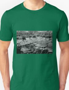 Grand Canyon #2 T-Shirt