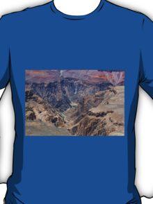 Grand canyon #1 T-Shirt