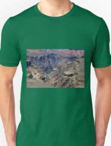 Grand canyon #1 T-Shirt