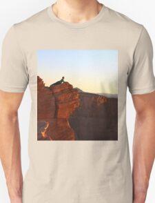 Arizona, Antelope Canyon Unisex T-Shirt