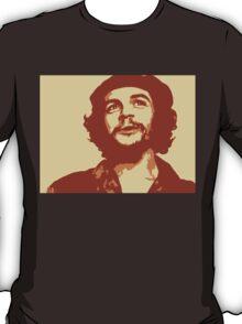 Ernesto Che Guevara smile T-Shirt