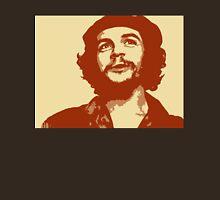 Ernesto Che Guevara smile Unisex T-Shirt