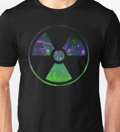 Gamma Unisex T-Shirt