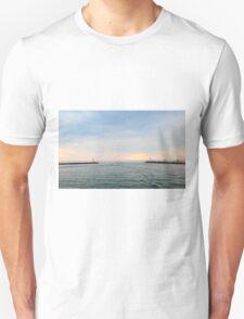 Light house #2 Unisex T-Shirt