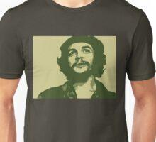 Ernesto Che Guevara happy Unisex T-Shirt