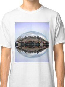 The Bean #2 Classic T-Shirt
