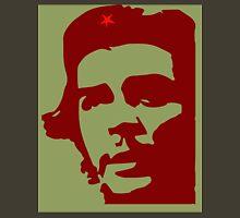 Ernesto Che Guevara hero Unisex T-Shirt