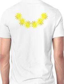 Sunshine on my Shoulders Unisex T-Shirt