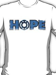 Green Lantern - Hope T-Shirt