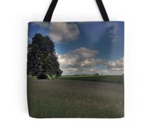 still there... Tote Bag