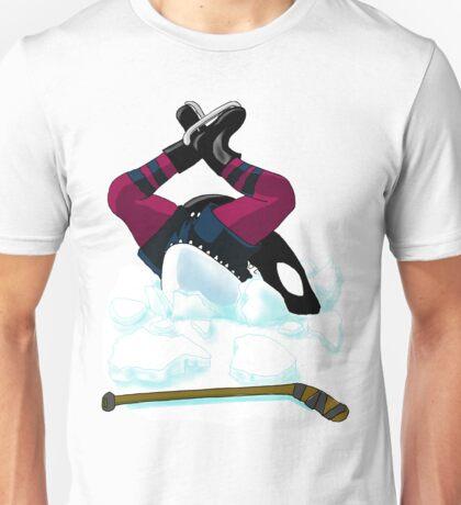 Breakthrough! T-Shirt