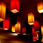 Block Light by AJPPhotography