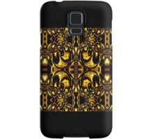 The Long Since Gone Samsung Galaxy Case/Skin