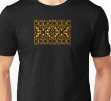 The Long Since Gone Unisex T-Shirt