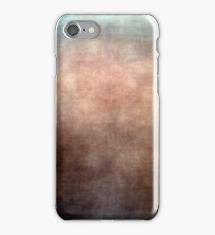 The Pirate iPhone Case/Skin