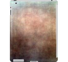 The Pirate iPad Case/Skin
