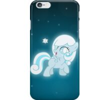 Snowdrop - Twinkles iPhone Case/Skin