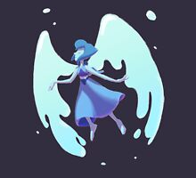 Steven Universe - Winged Water Angel Unisex T-Shirt