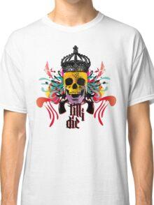 TILLIDIE Classic T-Shirt