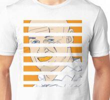 Locke Down Unisex T-Shirt