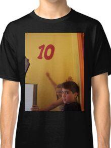 Lyfe Classic T-Shirt