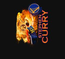 Stephen Curry #30 Unisex T-Shirt