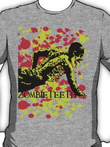 Legless Redux T-Shirt