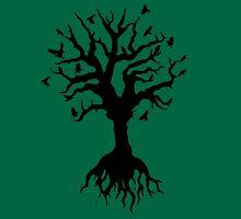 The Rising Dead Unisex T-Shirt