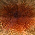 A Burst Of Sun by Linda Miller Gesualdo