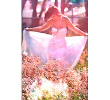 """""""Romantic"""" 2 Photographic Print"""