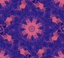 Kaleidoscope 03 by SAdigital