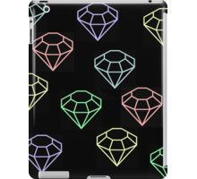 Dmonds iPad Case/Skin